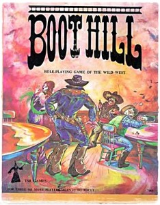 Boot+Hill